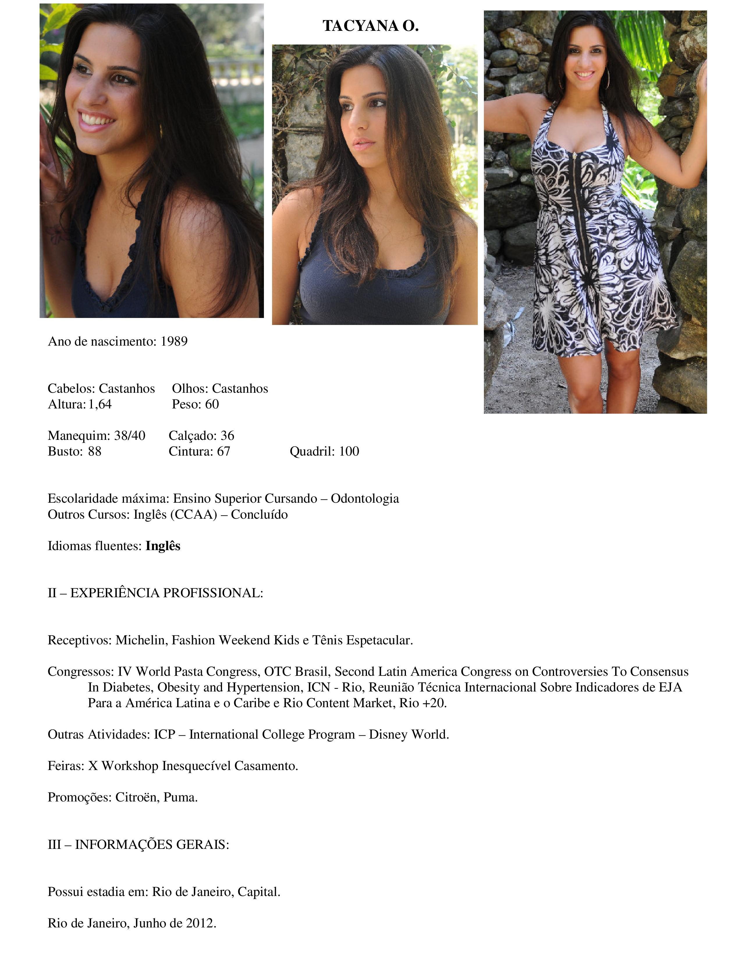 Tacyana Olivato-page-001