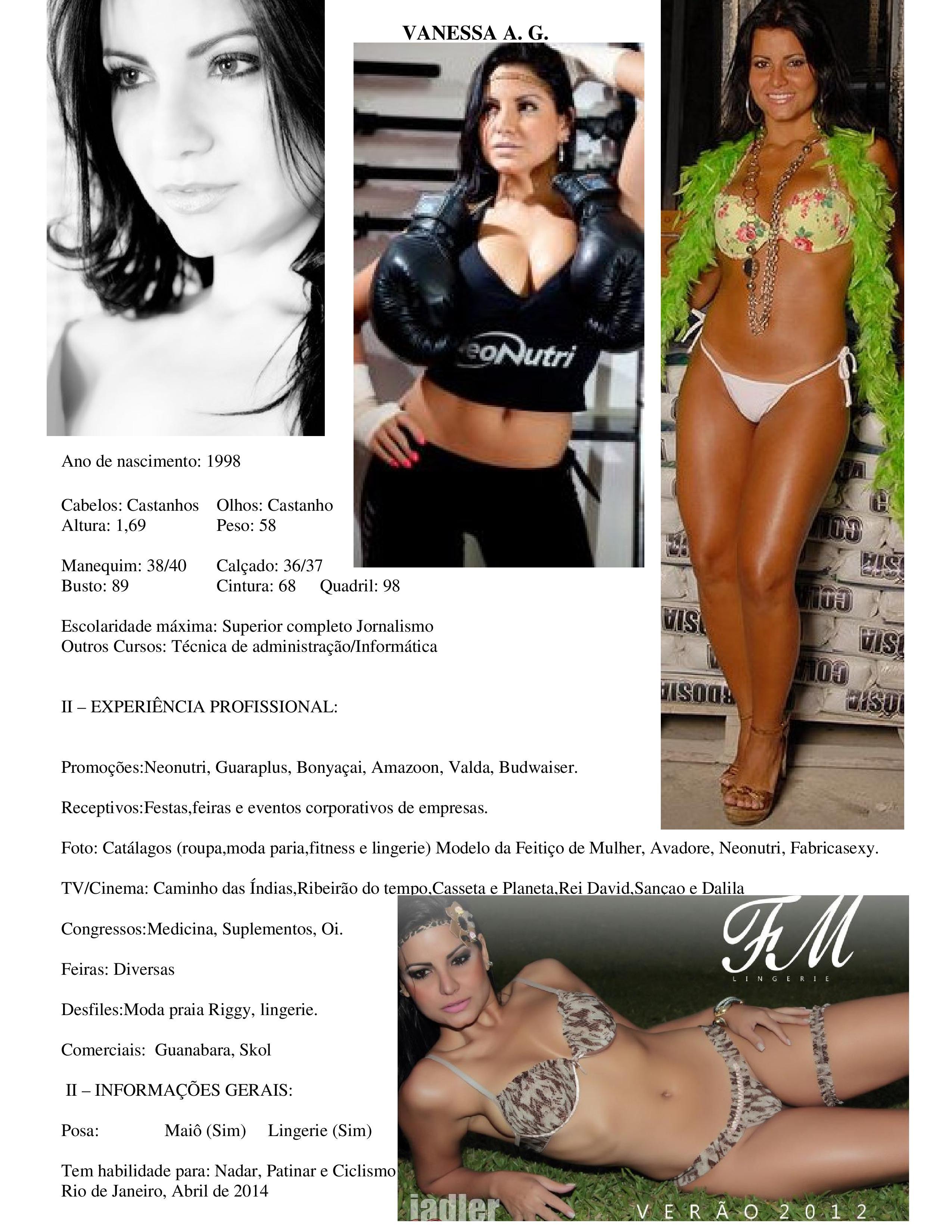Vanessa Guerrao-page-001