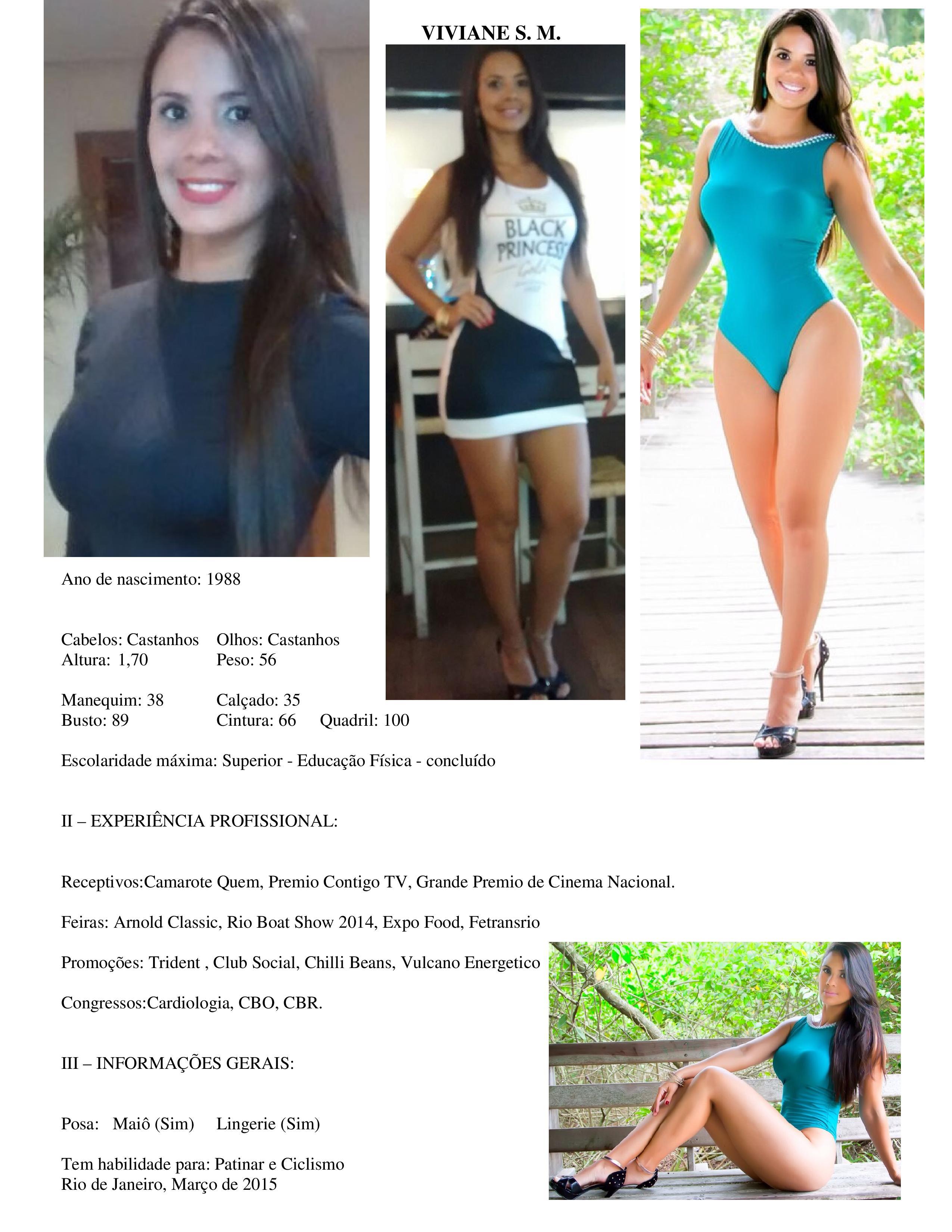 Viviane Machado-page-001