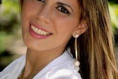 Ana Carolina Perez-page-001