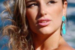 Bruna Flores-page-001