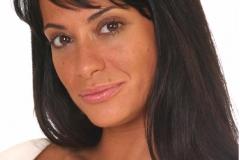 Fabiola Ramos-page-001