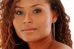 Flavia Gomes-page-001