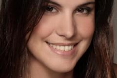 Gabriela Aragao-page-001