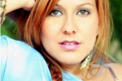 Jessica Coccoli-page-001