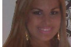 Michele Ribeiro-page-001