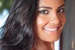Monica Correia-page-001