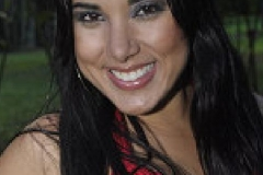 Paloma Navas-page-001