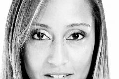 Raquel Moura-page-001