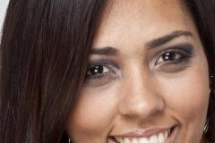 Viviane Cardoso-page-001