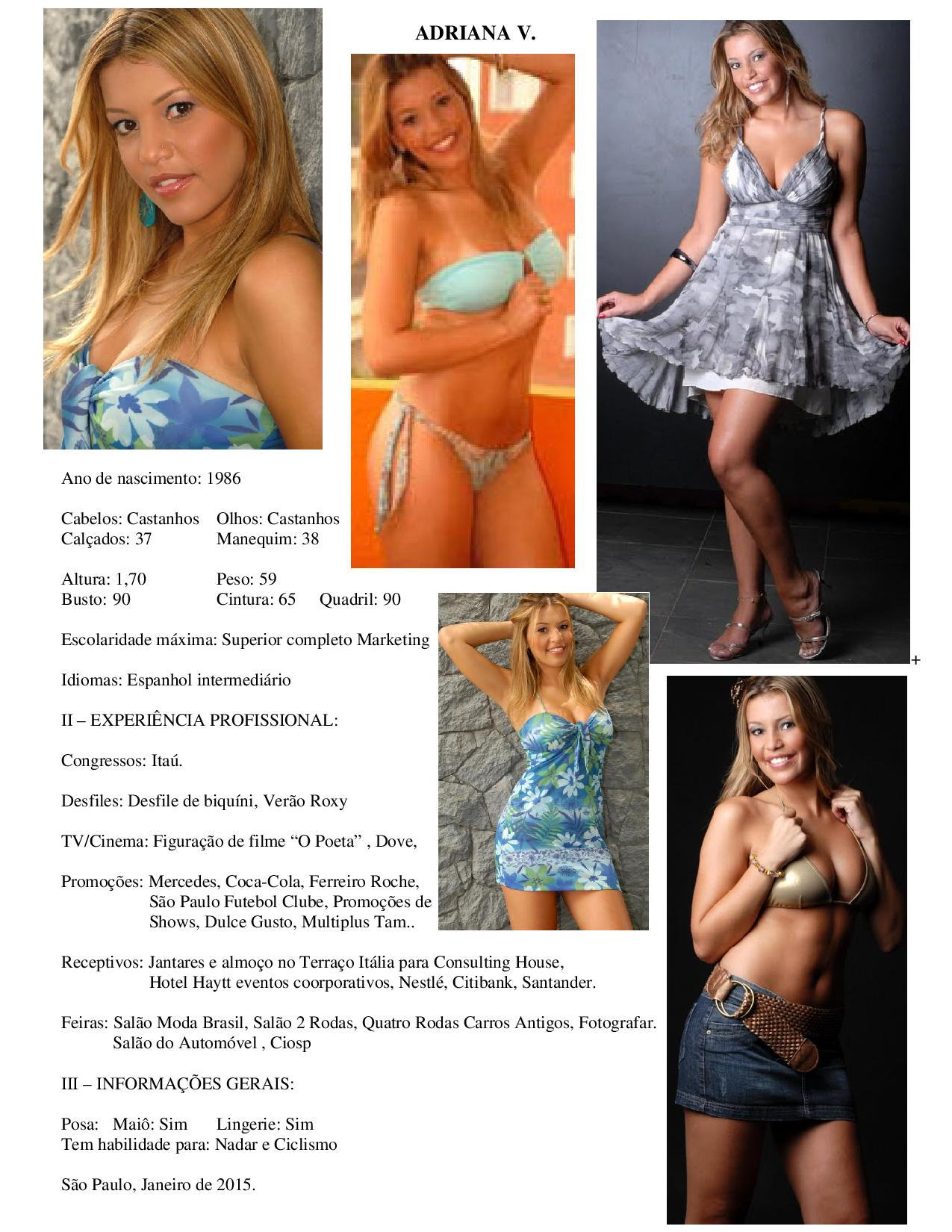 Adriana Valadao-page-001
