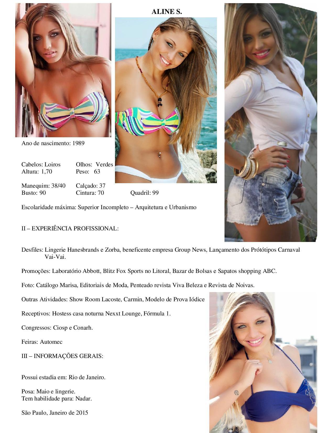 Aline Suelen-page-001