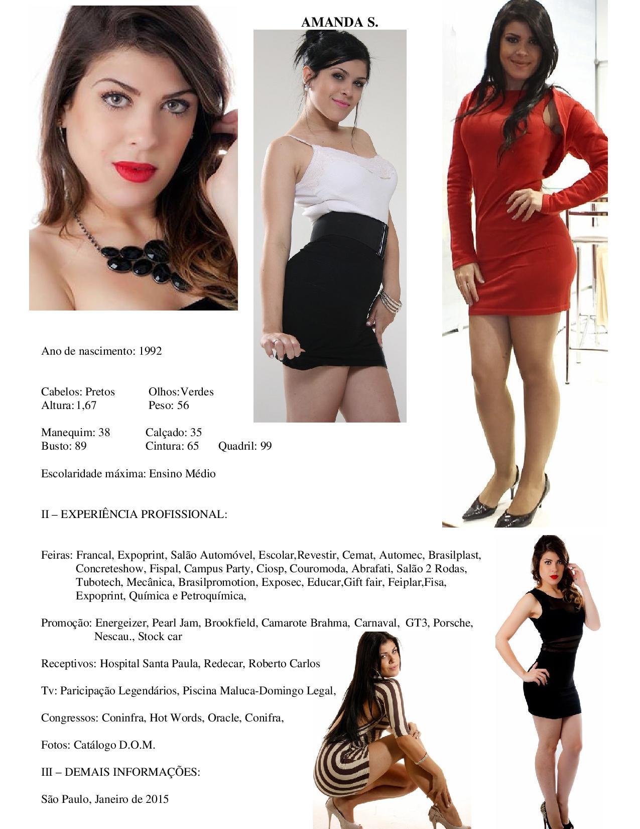 Amanda Saconato-page-001