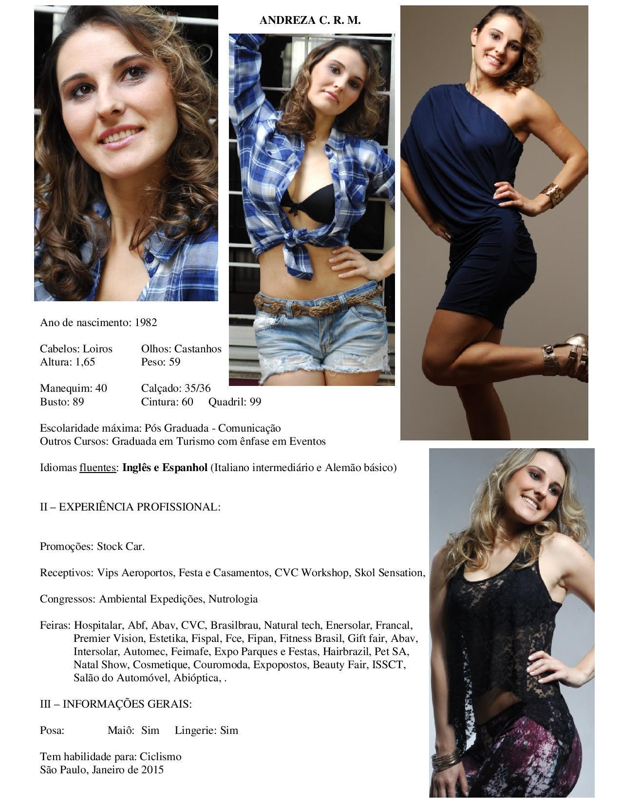 Andreza Menoni-page-001