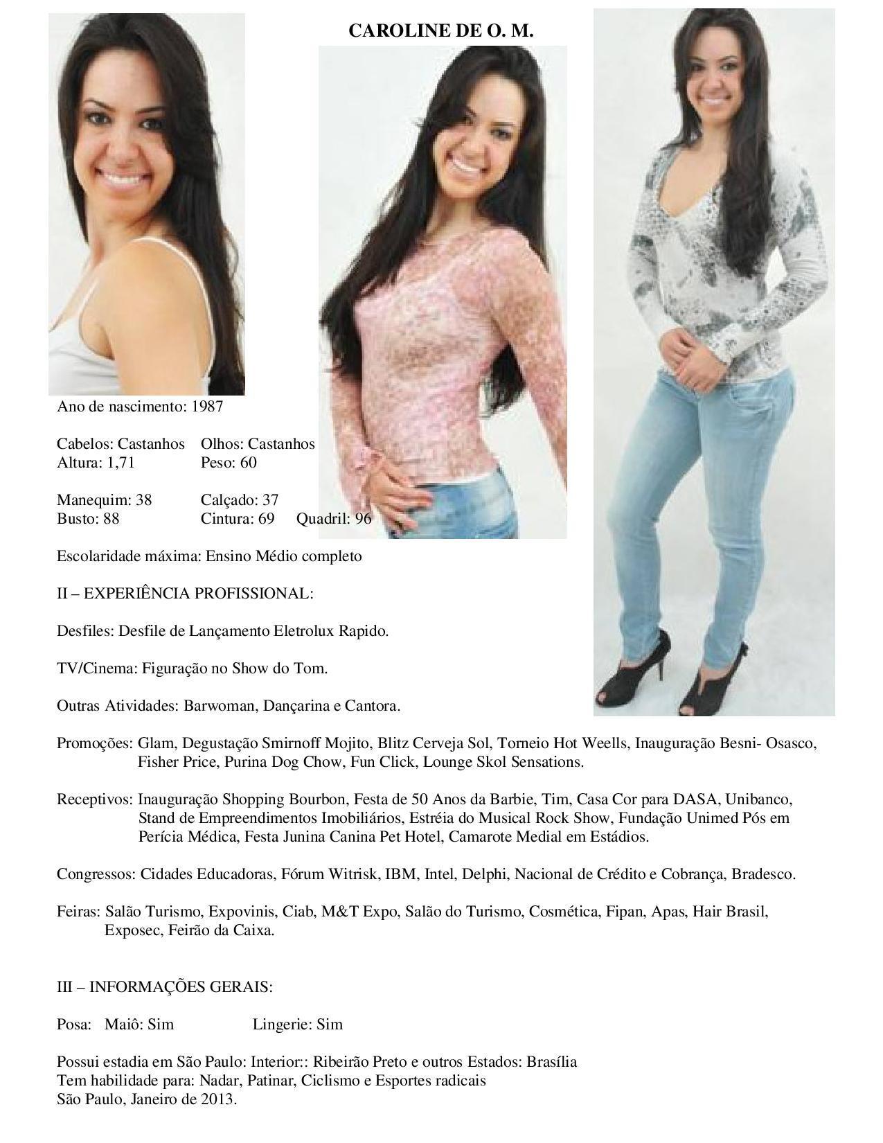 Caroline Manzan-page-001