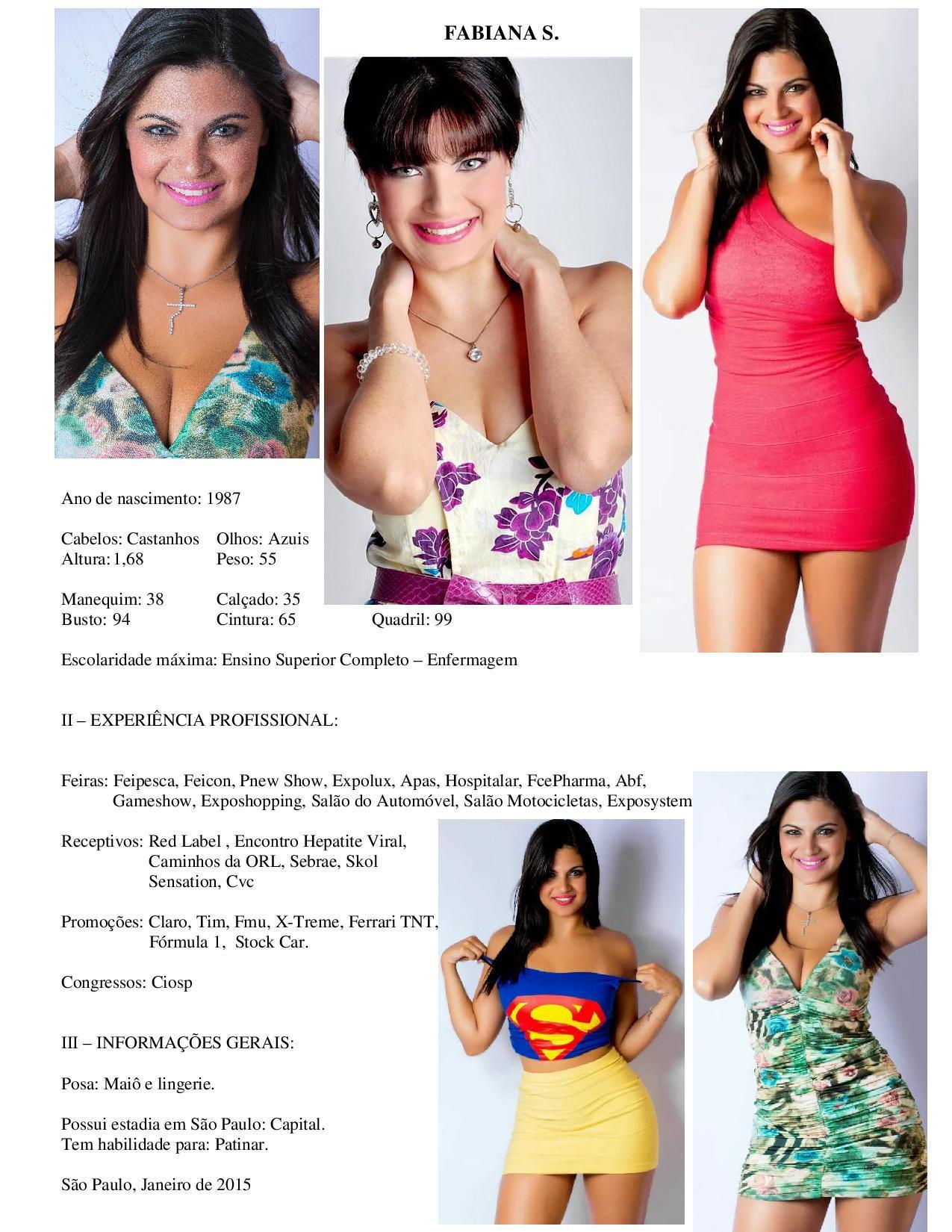 Fabiana Secco-page-001