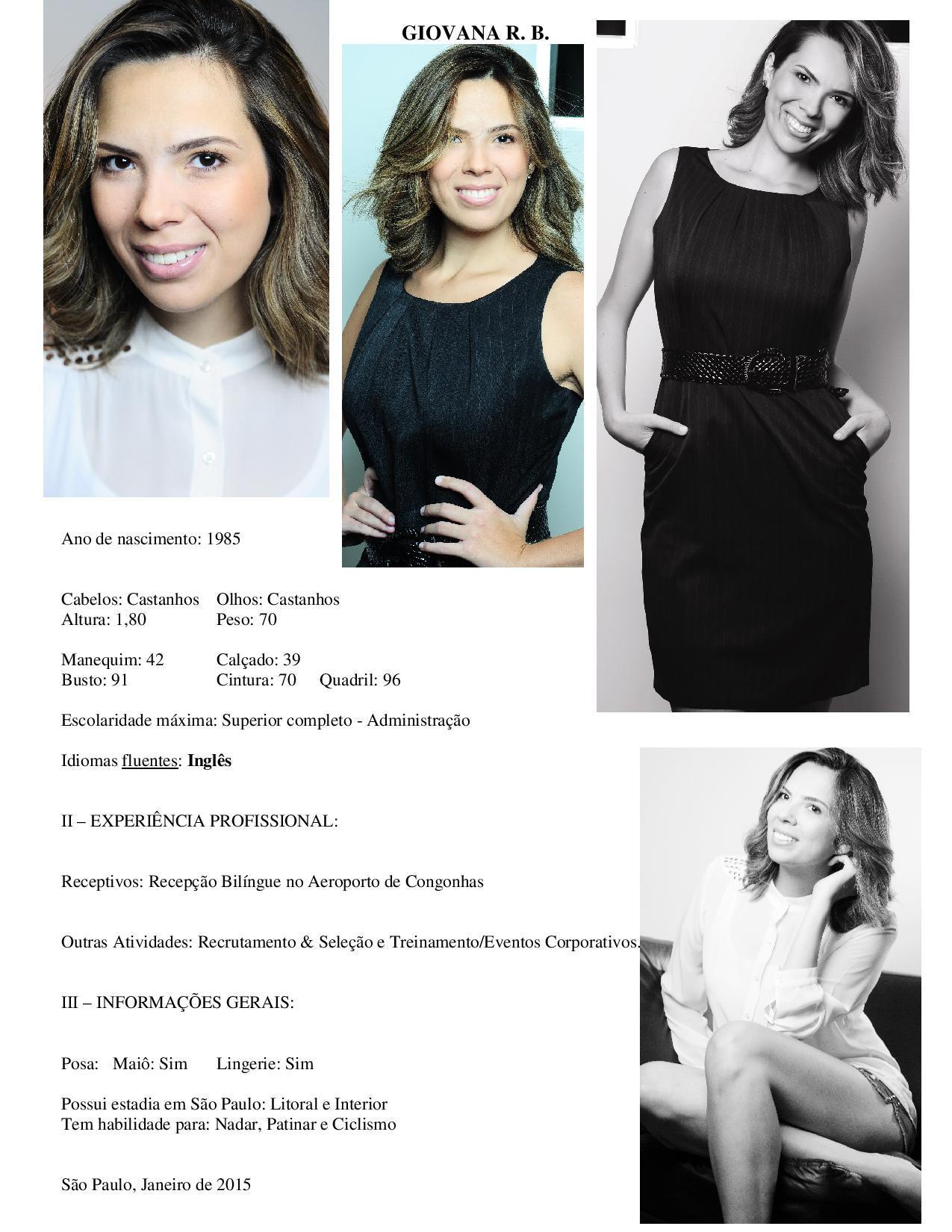 Giovana Babolin-page-001