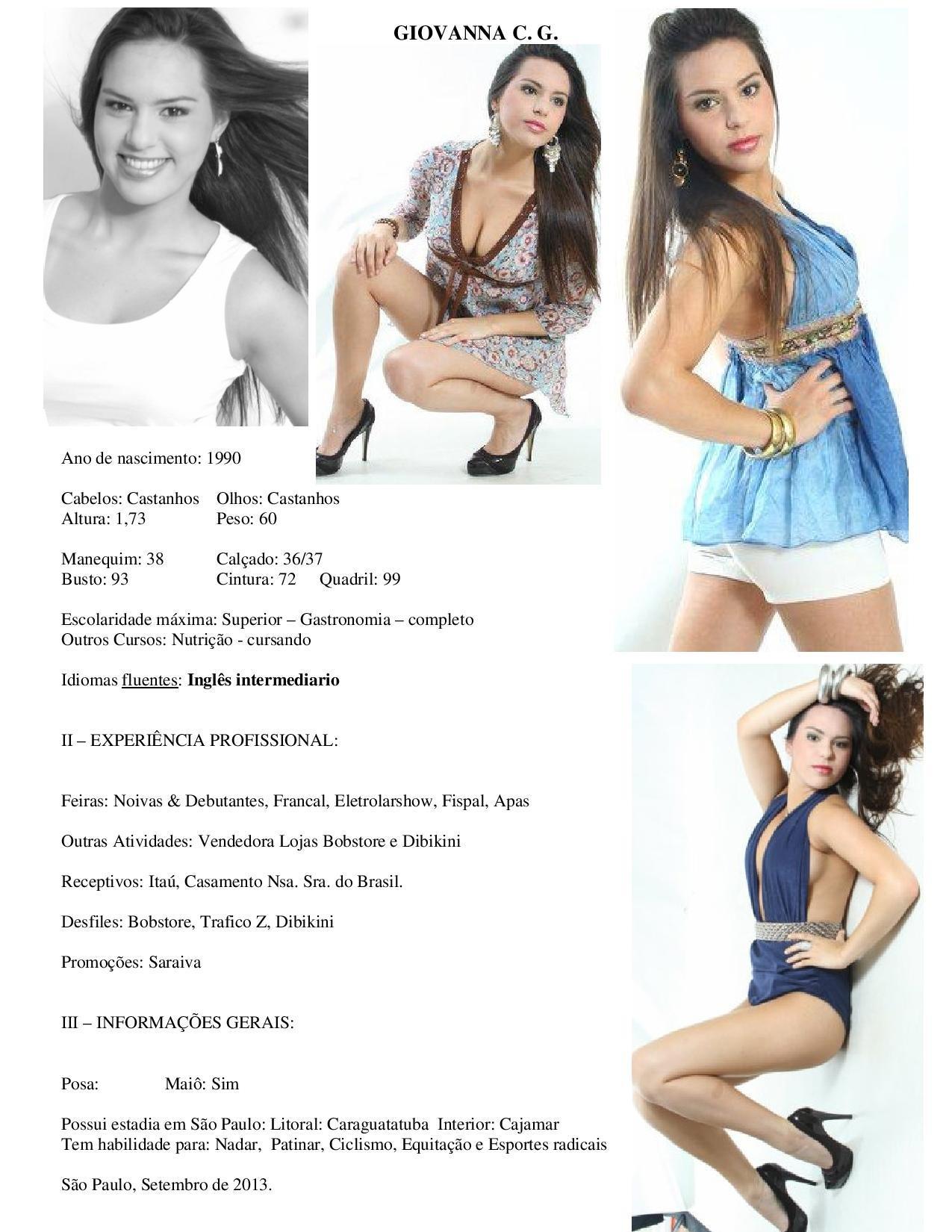 Giovanna Cinquini-page-001