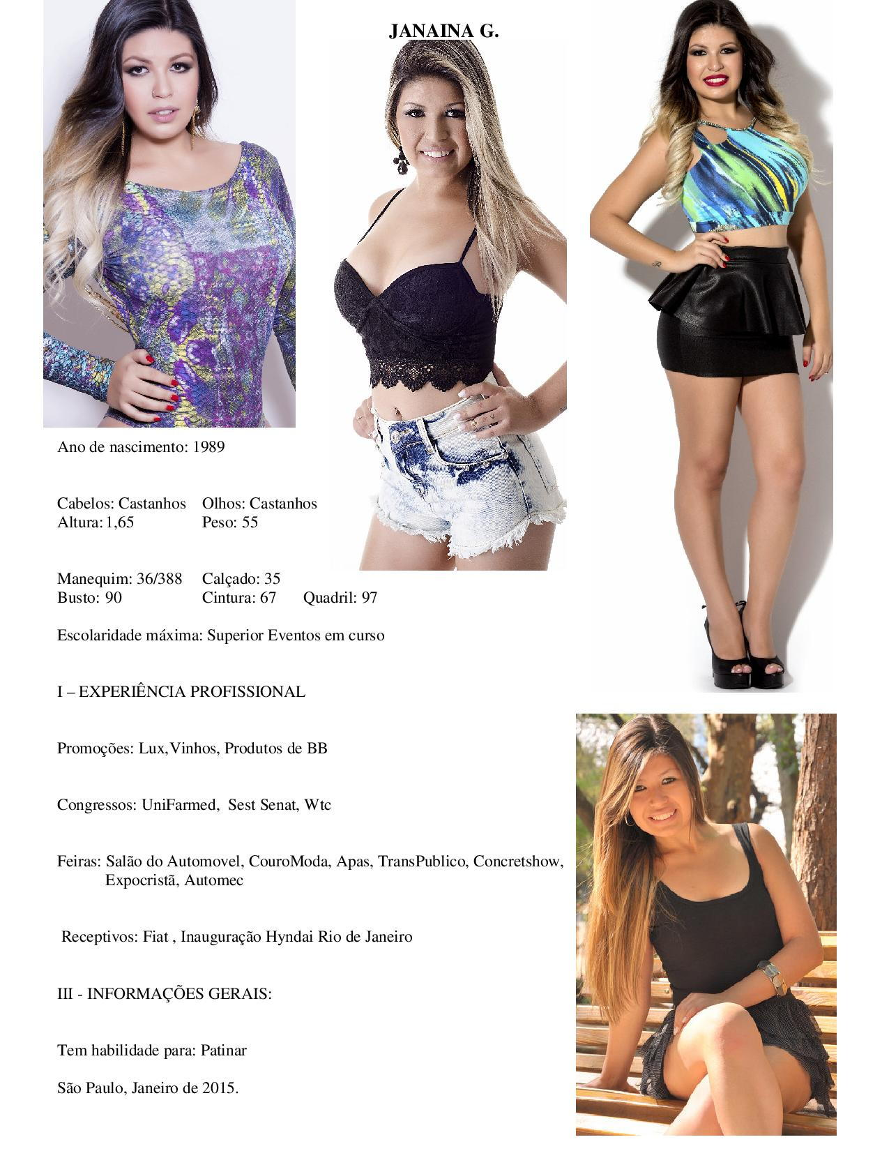 Janaina Gonzaga-page-001