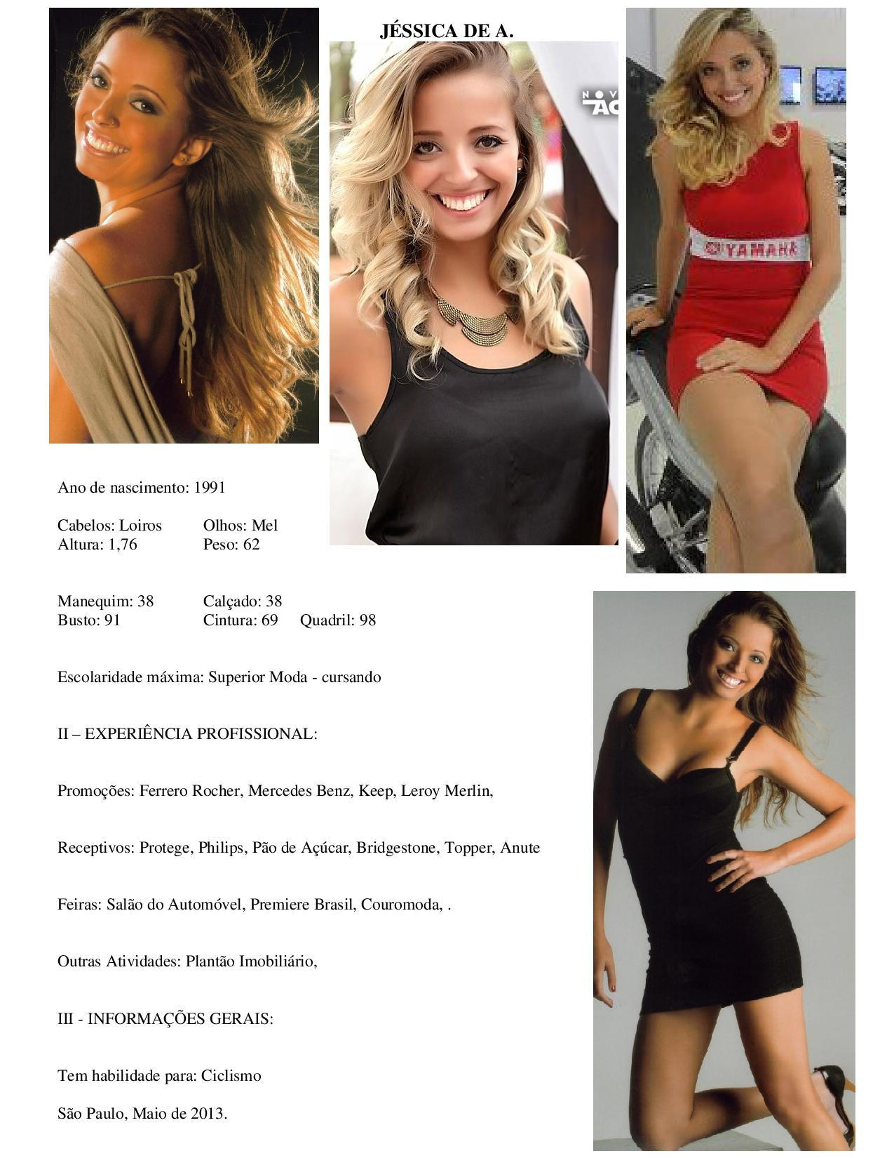 Jessica de Arruda-page-001