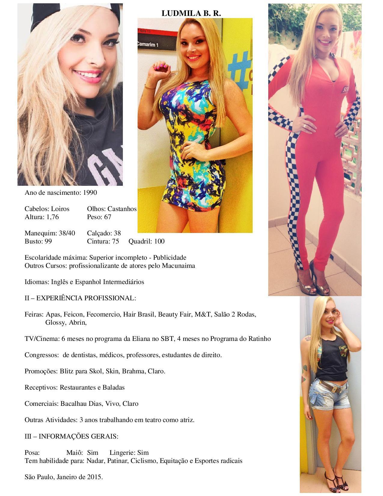 Ludmila Bastos-page-001