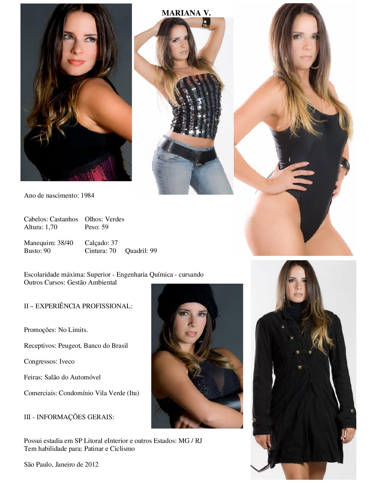 Mariana Vilela-page-001