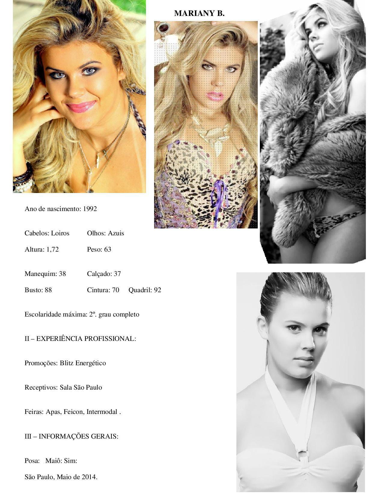 Mariany Beseg-page-001
