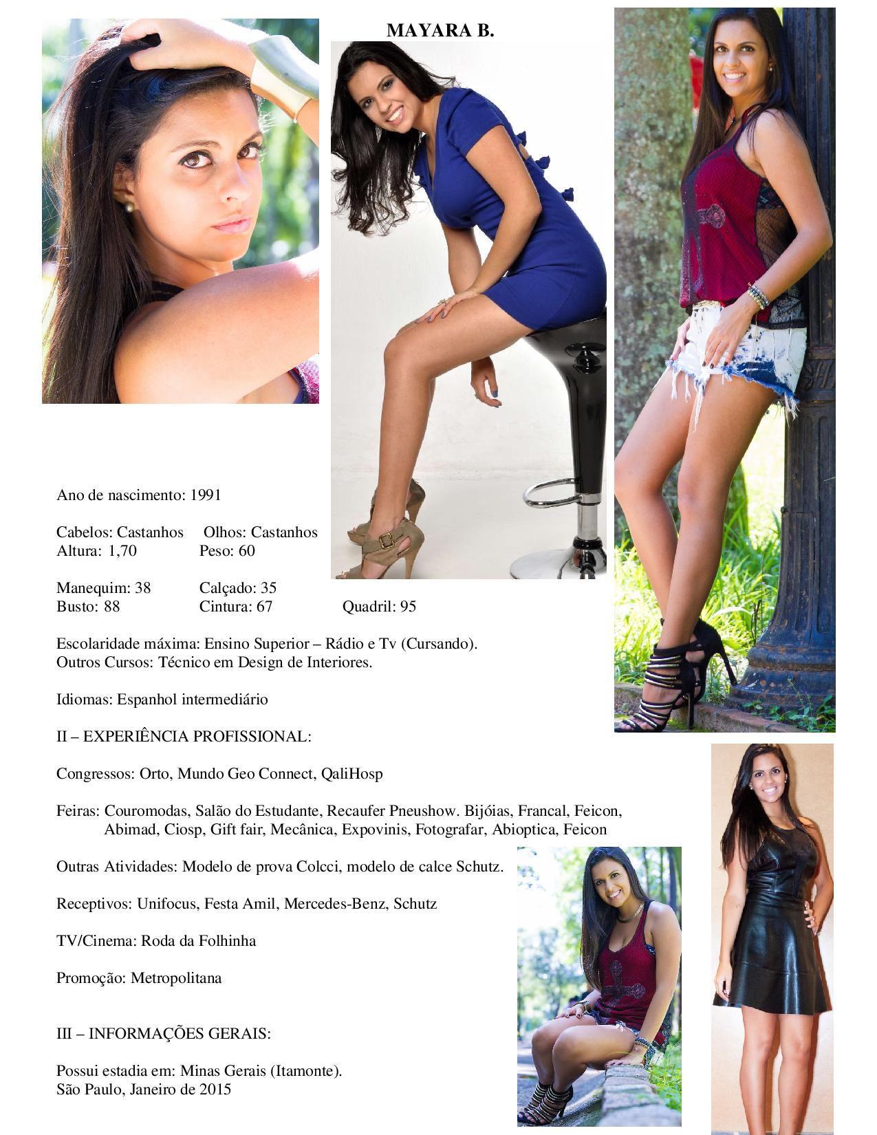 Mayara Boccia-page-001