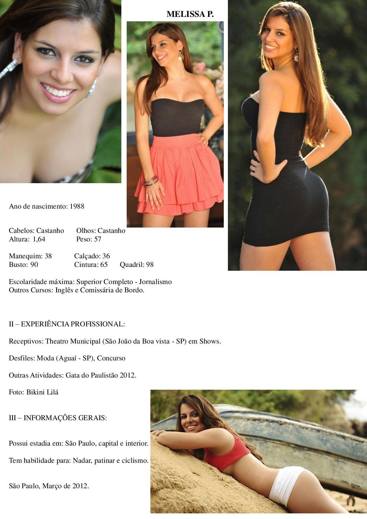 Melissa Peixoto-page-001