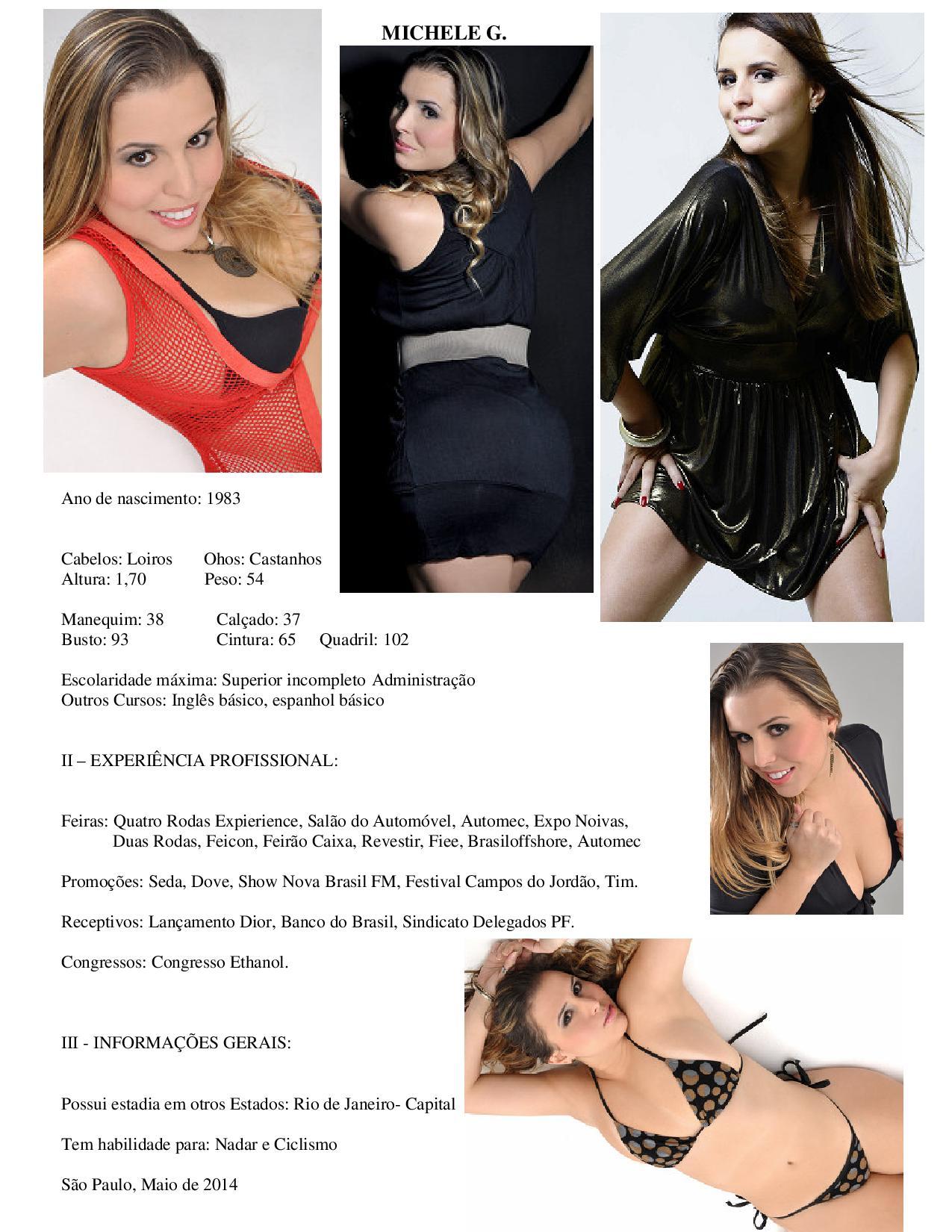 Michele Gardin-page-001