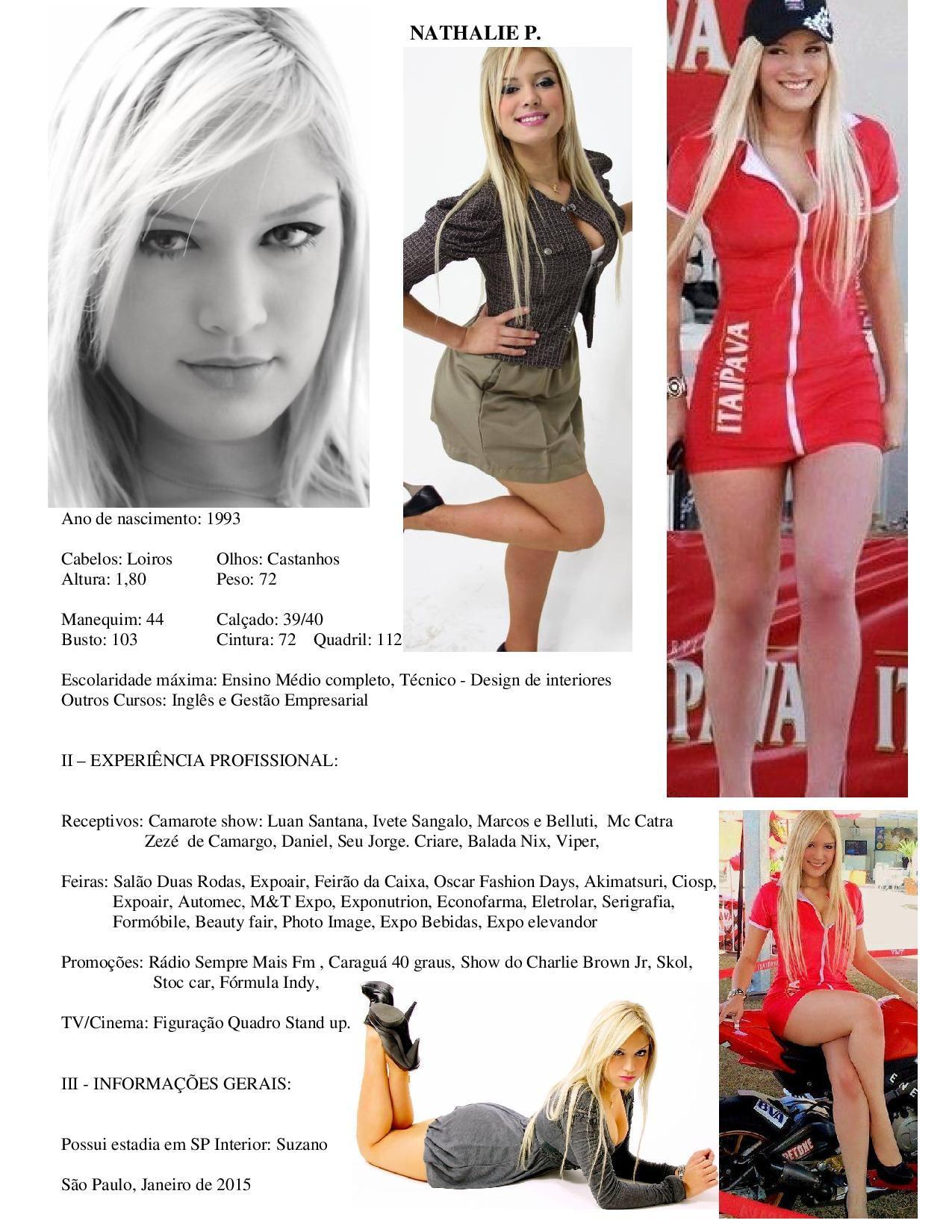 Nathalie Pereira-page-001