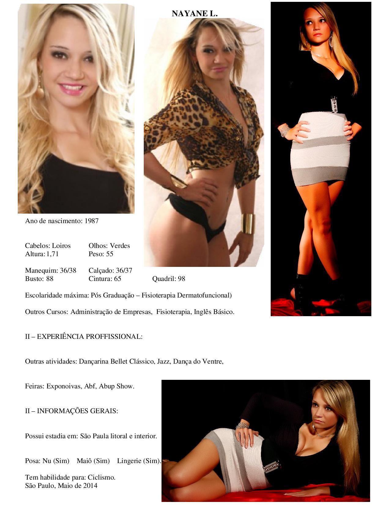Nayana Lamaneres-page-001