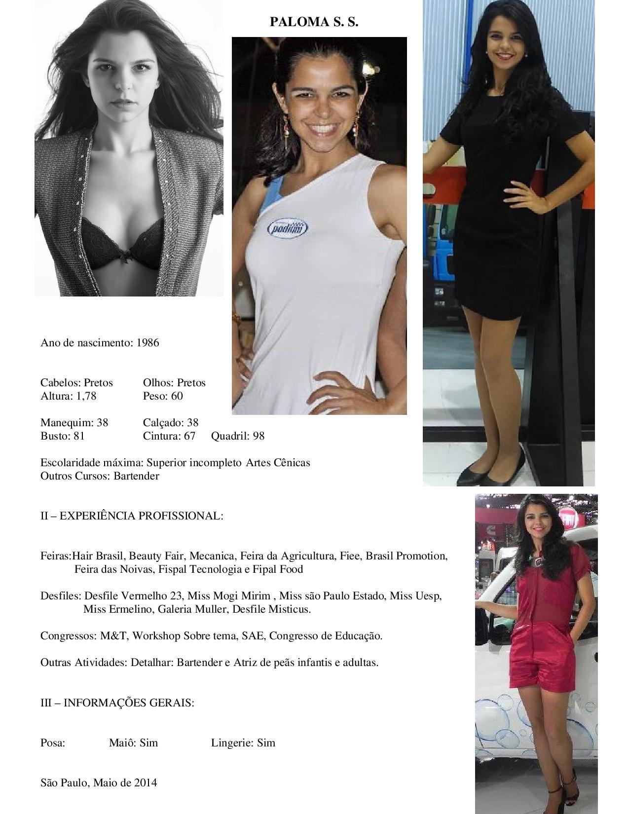 Paloma Siqueira-page-001