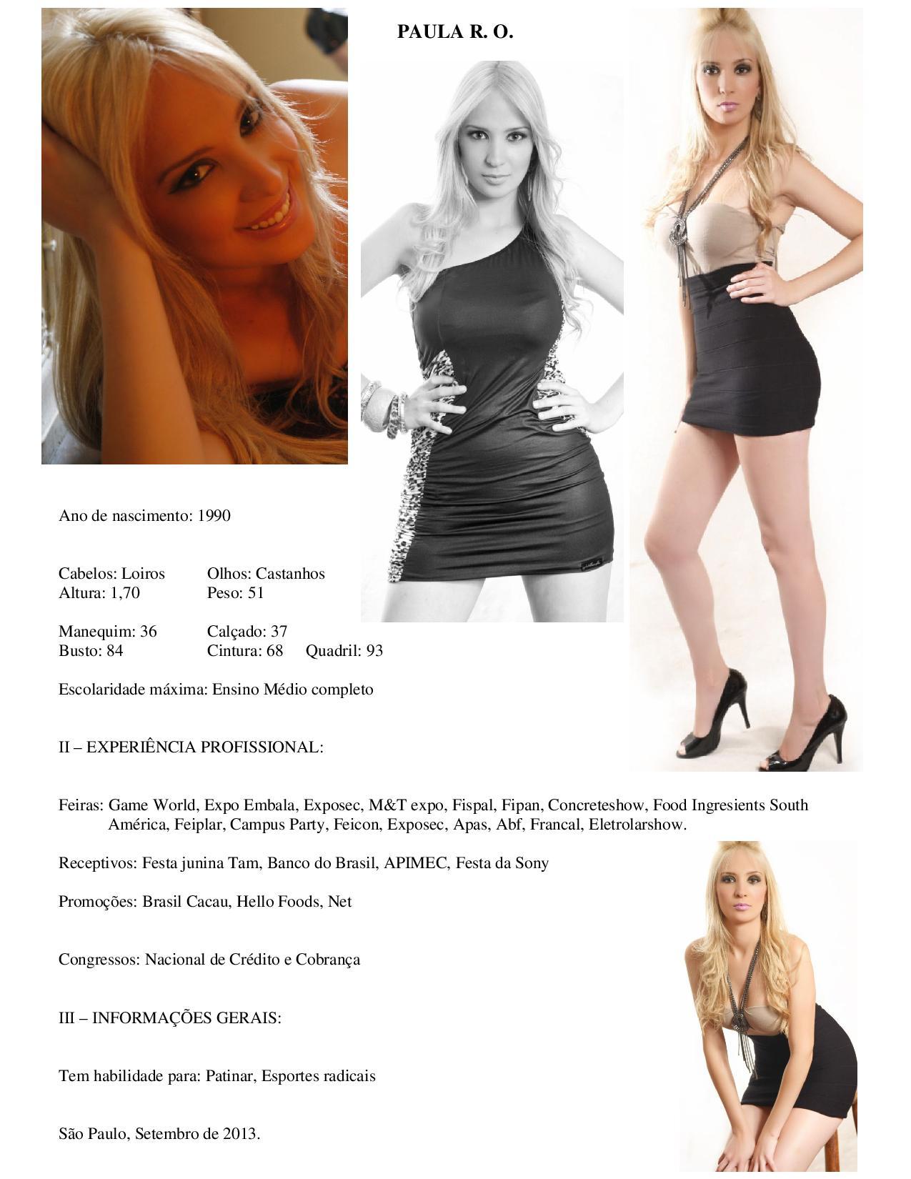 Paula Rodrigues-page-001