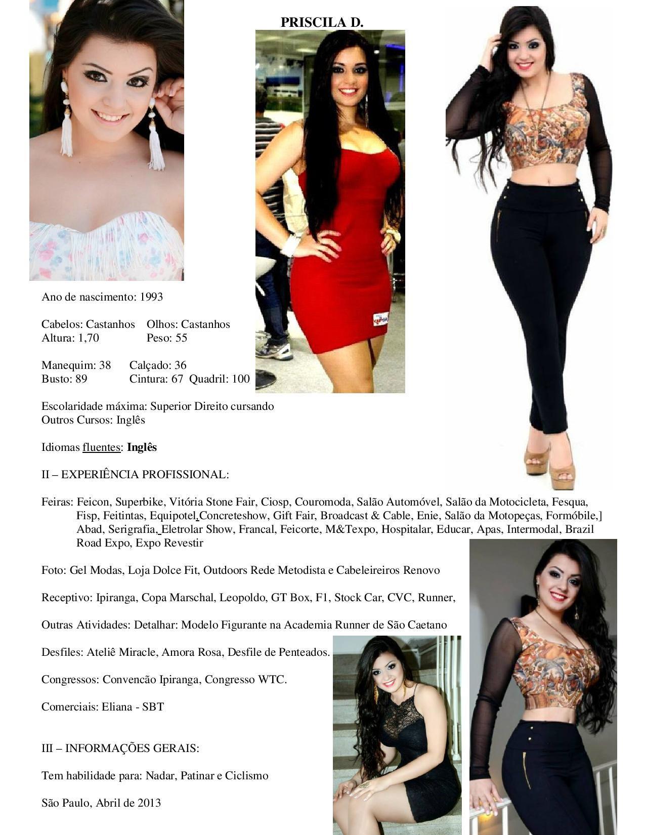 Priscila Ducerxi-page-001
