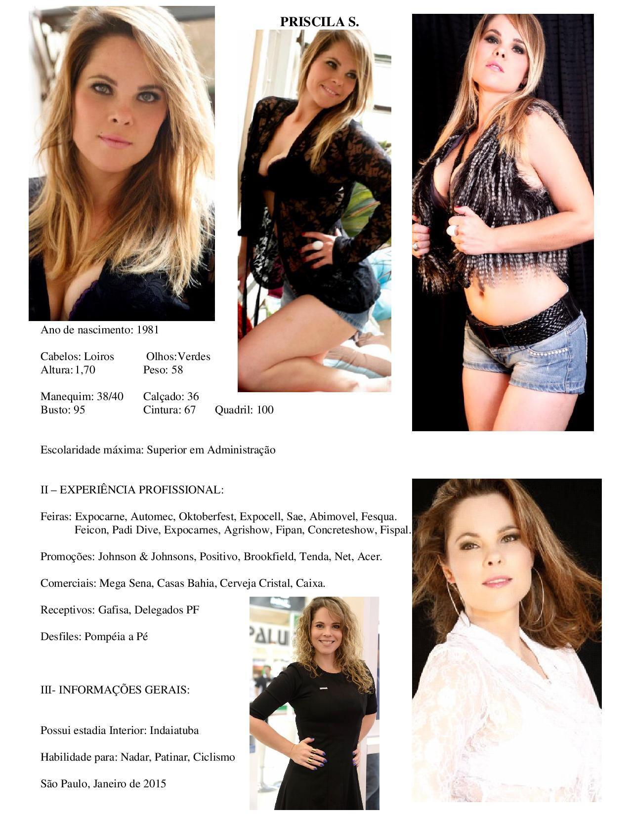 Priscila Simberg-page-001