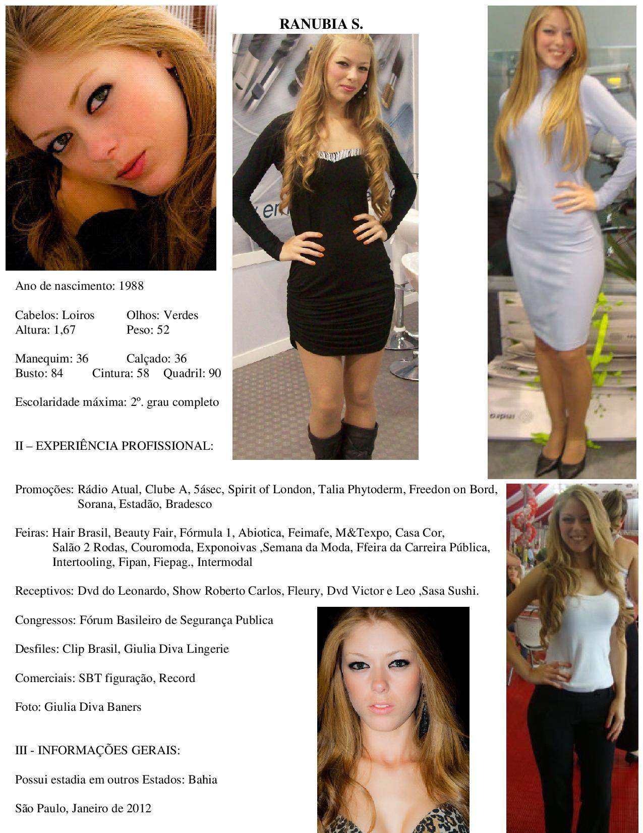 Ranubia Silva-page-001