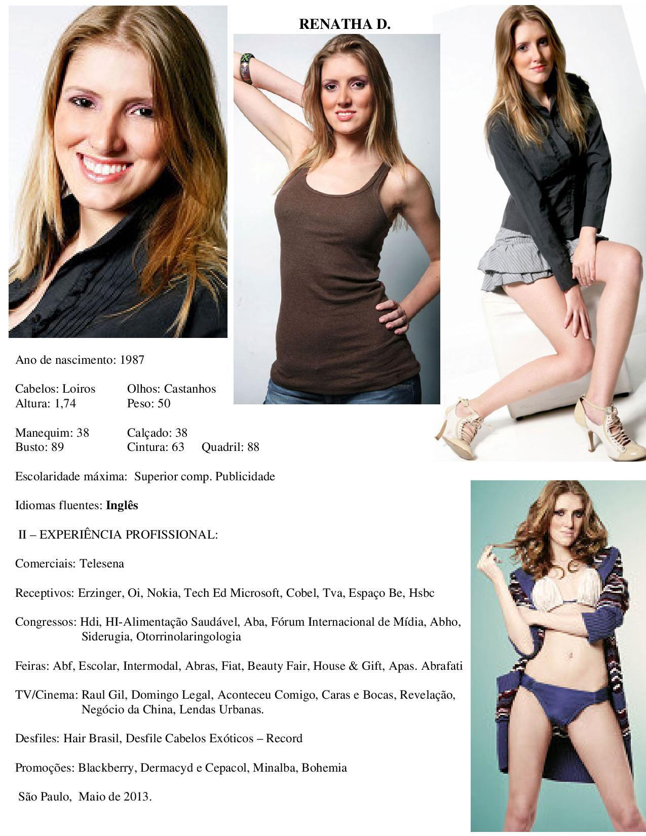 Renatha Duran-page-001