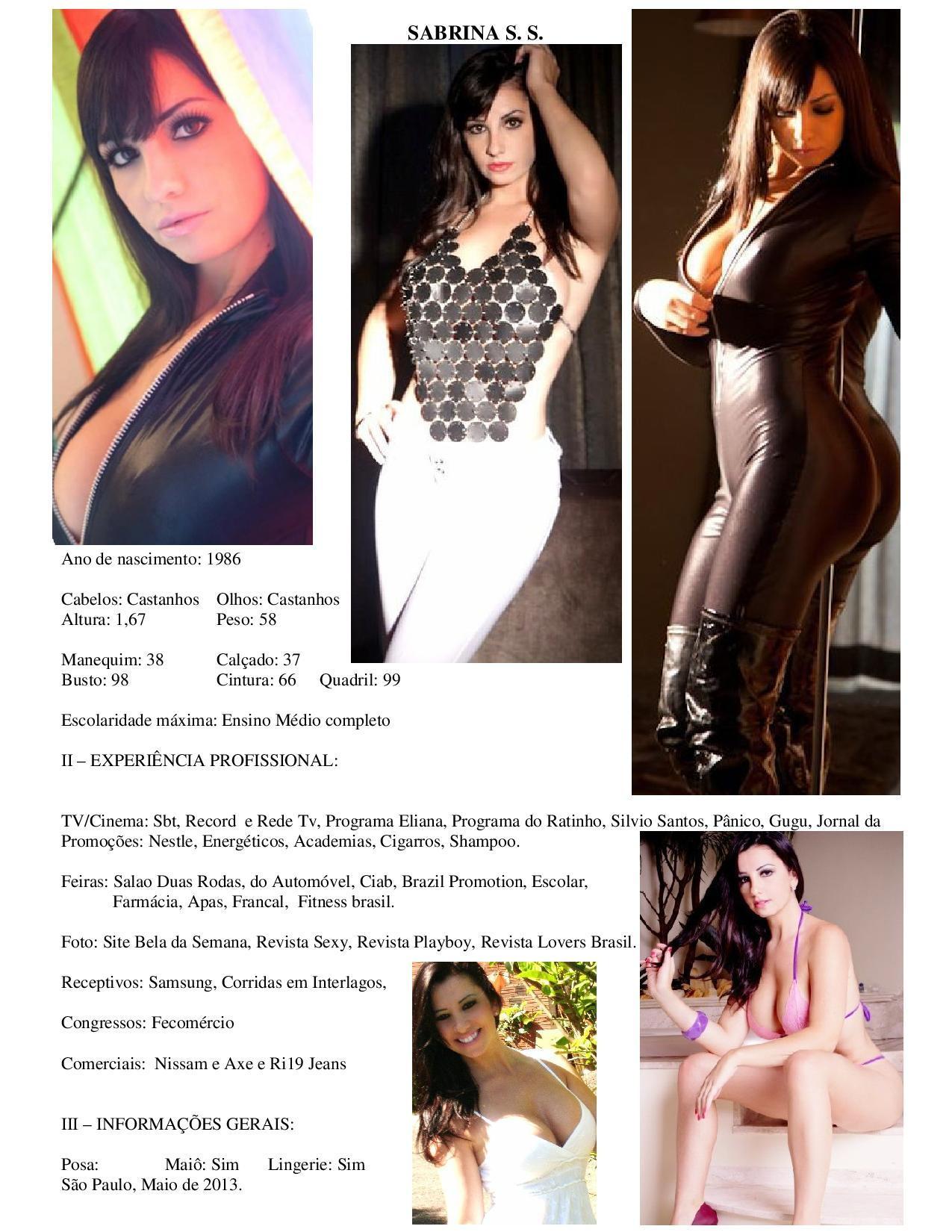 Sabrina Santos-page-001