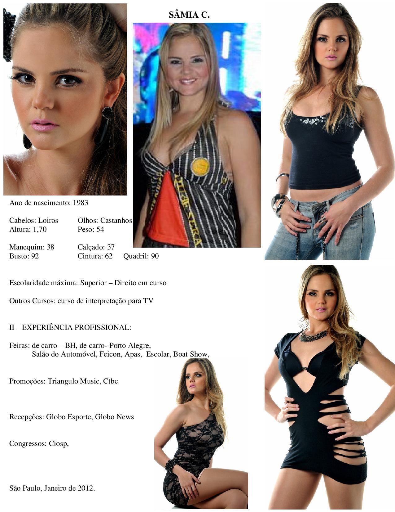 Samia Cunha-page-001
