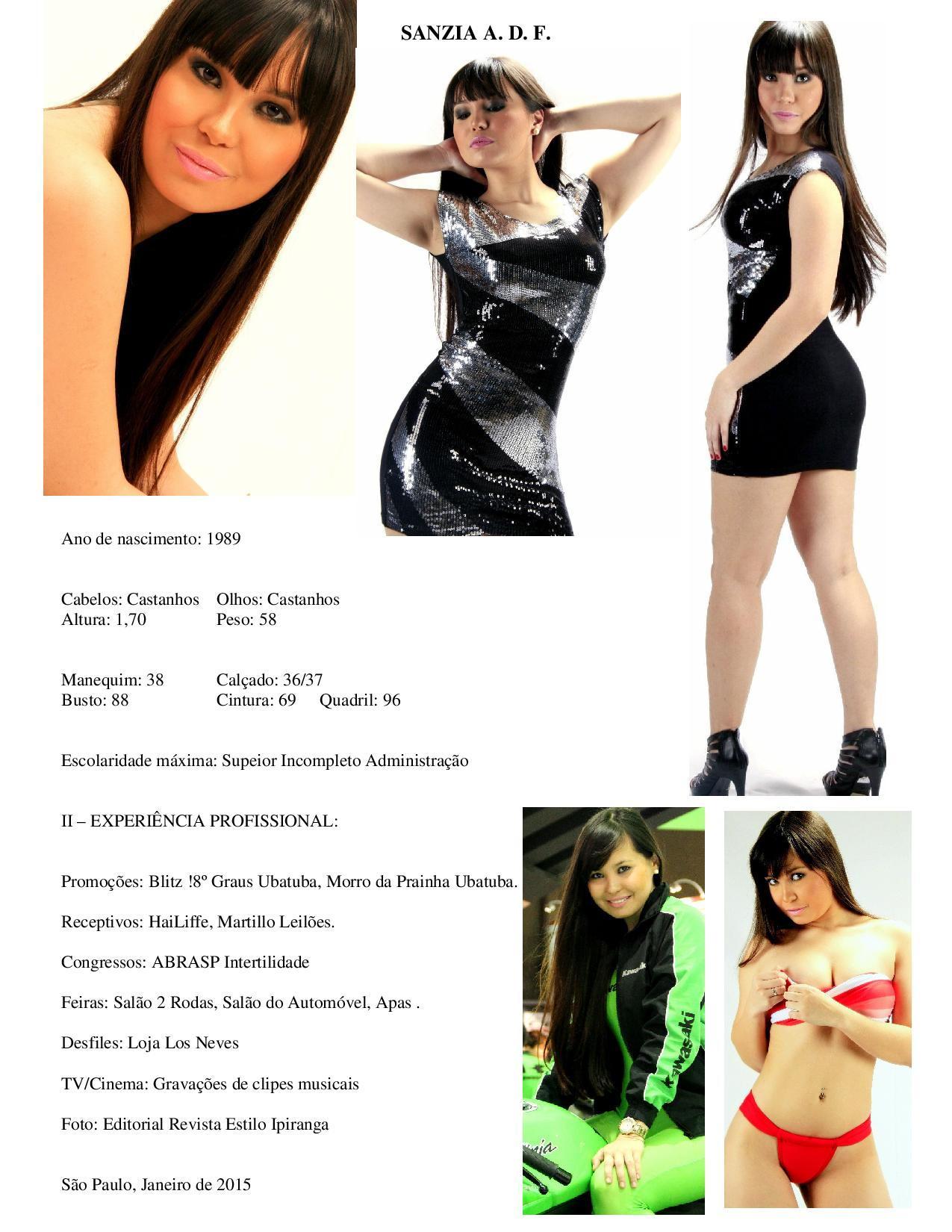 Sanzia-page-001