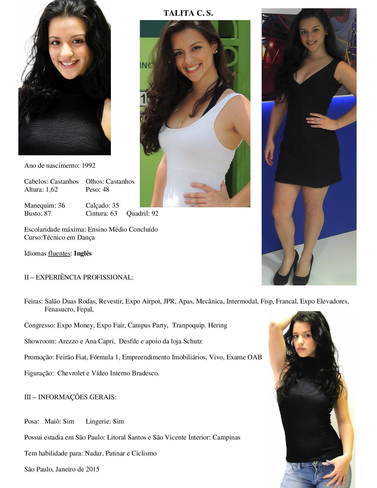 Talita Carneiro-page-001