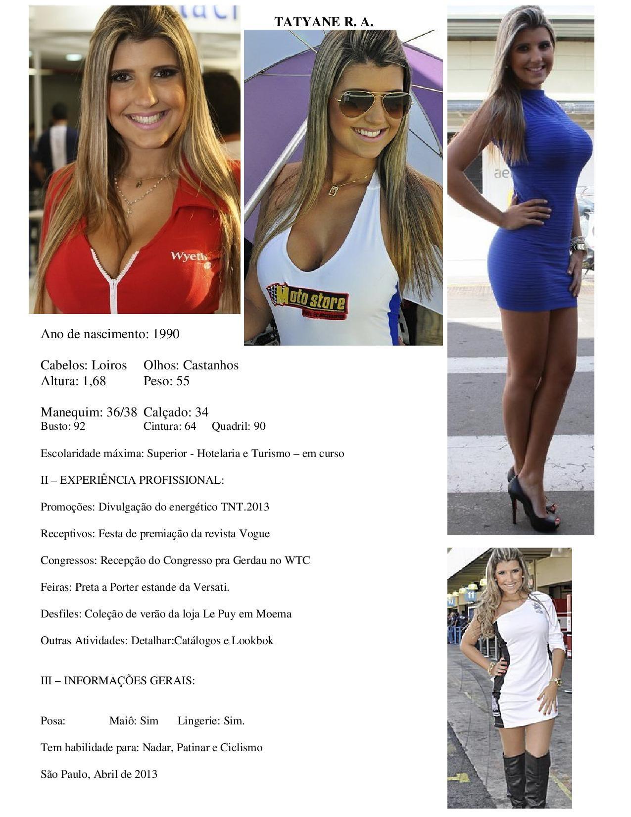Tatyane Ribeiro-page-001