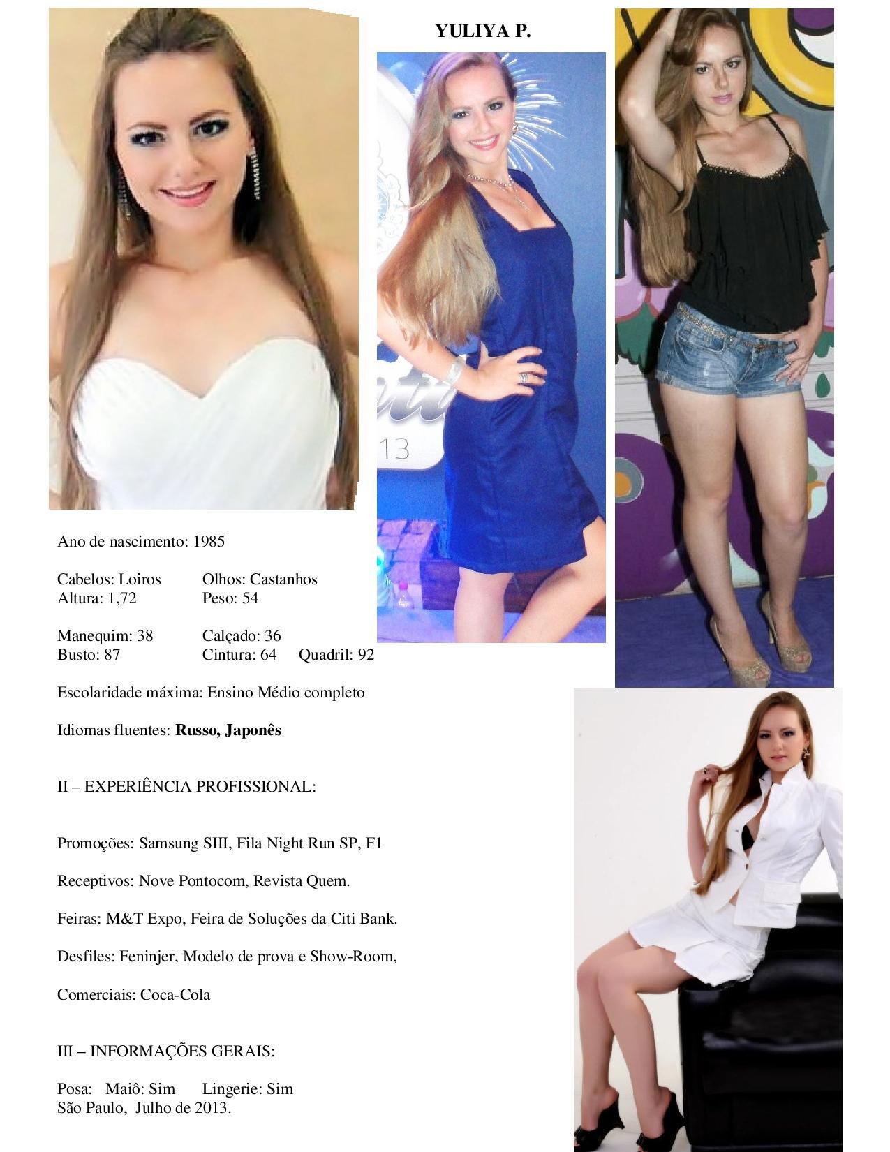 Yuliya Postna-page-001