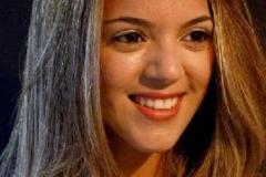 Amanda Mendes-page-001