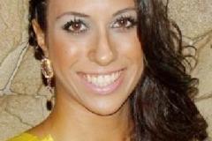 Ana Claudia Azevedo-page-001