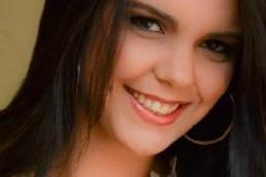 Andreia Cezine-page-001