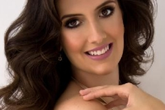 Beatriz Magalhaes-page-001