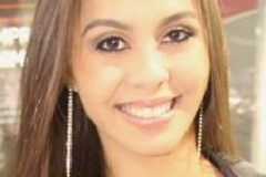 Camila Santana-page-001