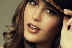Claudia Olivia-page-001